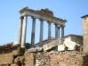 Ancient Ruins, Rome