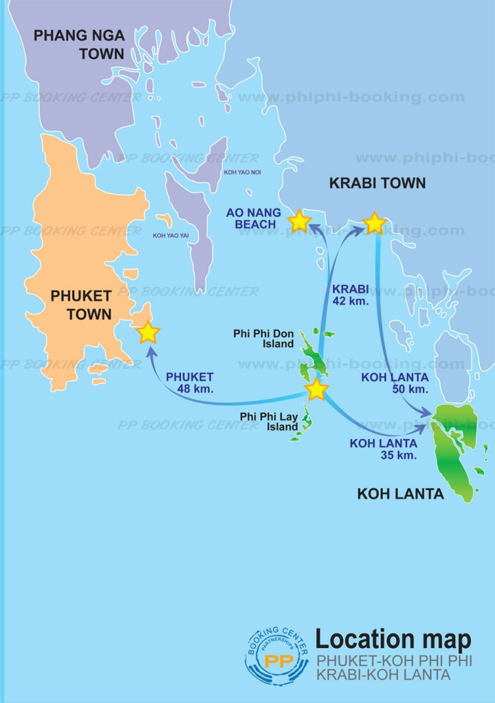 map-koh-lanta