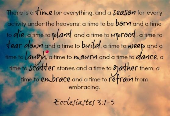 ecclesiastes-31