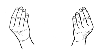 web_hand_1