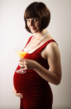 pregnant_cocktail
